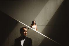 Photographer: Borza Lucian - Kodak Portra 160 - www. Pre Wedding Shoot Ideas, Pre Wedding Poses, Wedding Picture Poses, Wedding Couple Poses, Couple Photoshoot Poses, Pre Wedding Photoshoot, Studio Photography Poses, Wedding Photography Styles, Creative Wedding Photography