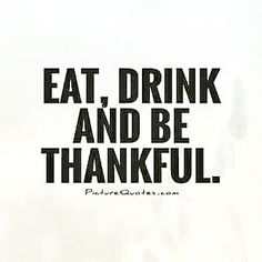 """@Regrann from @passionpasta -  Be thankful😀 #quoteoftheday #drink.#foodquote #bethankful #celebratefood @whiteoakatlanta #Eatyourheartout #tasty😋 #menu #food #foodie #atleats #atlantaeats #atlantaevent #atl #downtownatlanta #instagood #instafood #atlantalifestyle #atlanta #booknow #events #atlevent #atlantarestaurant #whiteoakatlanta #atlantabar #wokc #cooking #eat🍴 #deelish #Delicious"" by @tglovergm. #이벤트 #show #parties #entertainment #catering #travelling #traveler #tourism…"