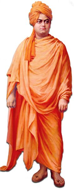 R C Kotwal Swami Vivekananda visited Kashmir Valley twice. The first time he reached Srinagar was on September At Srinagar he was the guest of Indian Saints, Saints Of India, Indian Flag, Swami Vivekananda Wallpapers, Swami Vivekananda Quotes, Bhagat Singh Birthday, Bhagat Singh Wallpapers, Indian Army Special Forces, Rama Image