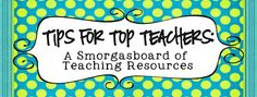 """Tips for Top Teachers: A Smorgasboard of Teaching Resources: Want Your Students to Earn the """"Funky Spunky Sweet Smelling Skunky """" Award for Reading their Sight Words? Check out this Fun Free Game!"""
