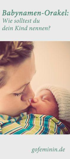 Großer Test: Was ist der perfekte Name für dein Kind? http://www.gofeminin.de/schwangerschaft/test-kindername-s1552647.html  #persönlichkeitstest