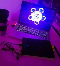 """📸 #drawing #wacom #photoshop #digitalart #art #illustration #design #tablet #bamboo #adobe #painting #graphicdesign #photo #photographe #photographer #paris #model #shooting #modele #studio #traveling #travelgram #trip #summer #picoftheday #spain #train #airport #usa #amazing"" by (ny_piictures). photoshop #studio #design #art #spain #picoftheday #wacom #illustration #tablet #painting #travelgram #graphicdesign #digitalart #model #drawing #usa #photographer #photographe #summer #photo…"