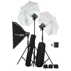 Elinchrom – Pro Lighting For Every Situation | Expert photography blogs, tip, techniques, camera reviews - Adorama Learning Center