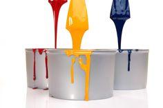http://nilzozo.blogspot.com/2013/03/pintura-em-tecido-criando-novos-tons-a-partir-da-mistura-de-cores.html Concluído