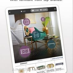 Design Home: Play Save App Reviews & Download - Games App Rankings! Voting Process, Daily Challenges, Game App, Best Apps, Games To Play, Your Design, Fun, Home, Ad Home