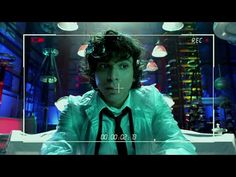The dance performed by   Adam G sevani   rayan guzman   Briana evigan in step up all in 2014 - YouTube