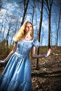 37 Best Costume Alice In Wonderland Images In 2019 Blue