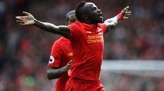 Siapa Saja Pemain Liga Inggris Yang Akan Bermain di Piala Afrika 2017 ?