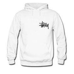 NEW Stussy For Mens Hoodies Sweatshirts Pullover Outlet: 100% Cotton,All kinds sizes/colors,designed and printed Tanks Tops Pixel graphic…