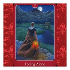 True love and emotional support may seem lacking at this time. Don't let your confidence be shaken. There are lessons in everything, and know that this difficult period is only temporary ♡ http://www.shivohamyoga.nl/ #oracle #quotes #zen #love #yoga #tarot #ShivohamYoga #namaste #om #instagood #me #follow #cute #like #photooftheday #followme #happy #beautiful #girl #picoftheday #instadaily #fun #smile #friends #spirituality #vegan #esoteric #pursuitofhappiness #soul #energy ॐ