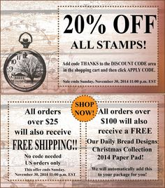Artistic Outpost 20% of Sale and More!