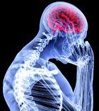 Normal Pressure Hydrocephalus (NPH) | Signs, Symptoms, & Diagnosis