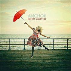 "I love the song ""Anchor"".  Actually, love the whole album."