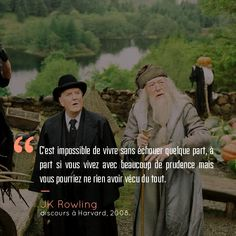 Life Quotes : Voici 18 citations qui prouvent que Harry Potter et JK Rowling peuvent vraiment . - The Love Quotes Harry Potter Texte, Citation Harry Potter, Saga Harry Potter, Harry Potter Decor, Harry Potter Anime, Harry Potter Quotes, Harry Potter World, Hp Quotes, Text Quotes