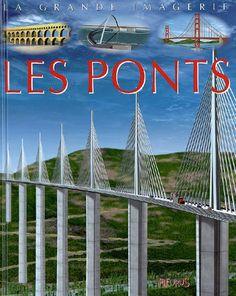 Les ponts par C. Franco et J. Dayan