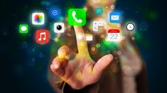 How To Make An App - Build An App Business - RSS Feed Apps - Udemy Free Coupon   Learn how to build an app business by making RSS Feed News apps in just minutes! The course you've been waiting for! What am I going to get from this course? Learn to build a mobile app with no coding required. Learn to build a RSS Feed app to monetize. Learn to build a mobile app. Learn to build an iPhone app. Learn to build an Android app. Learn to build a mobile app business. Udemy Free Coupon…