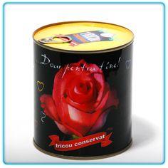 Cadouri, Tricouri Doar pentru tine, un cadou romantic Romantic, Mugs, Tableware, Canning, Dinnerware, Tumblers, Tablewares, Romance Movies, Mug