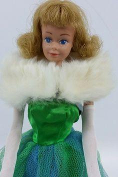 belle Barbie datant Dress Up Jeux australien bouteille datant