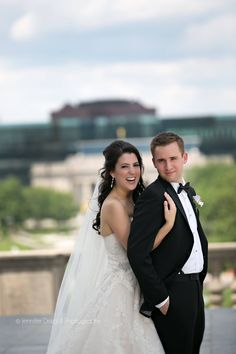 Abbie + Marty 5.29.16 Photo: Jennifer Driscoll Photography Coordination: Plum & Poppy  #plumandpoppy #weddingcoordination #indianapoliswedding #localwedding #jewishwedding