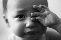 The Dangers of Crying It Out- science, history, and maternal instinct all point to peaceful parenting.