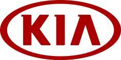 Kia Symbol (Blue)