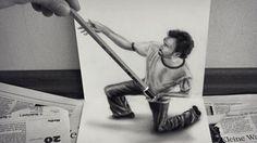 Ramon-Bruin-drawings3