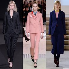 Pin for Later: Die 6 größten Trends aus Mailand Klaut bei den Jungs