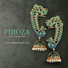 Wire Jewelry, Antique Jewelry, Silver Jewelry, Vintage Jewelry, Silver Jewellery Online, Indian Jewelry, Expensive Jewelry, Royal Jewels, Animal Jewelry
