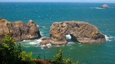 """As the Travel Oregon Ask Oregon expert for the Coast, one of the most frequent questions I'm asked is """"what are the things I shouldn't miss on my trip to the Oregon Coast?"""" While the answer often depends on your interests, the experience that you are looking for and how long you have to explore,…"""