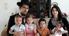 #HeyUnik  Mengapa Orang Yahudi Pintar dan Mampu Menguasai Dunia ? inilah ALASAN nya #Link #YangUnikEmangAsyik