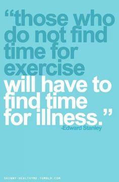 Follow me for more weight loss motivation . @ bebafelix03 #weightlossmotivation