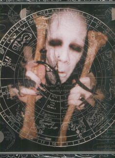 Sopor Aeternus & The Ensemble Of Shadows - Ich Töte Mich Jedesmal. .. ::: РАЗНОЕ » Хобби / фото 22204840 800 x 1104 io.ua