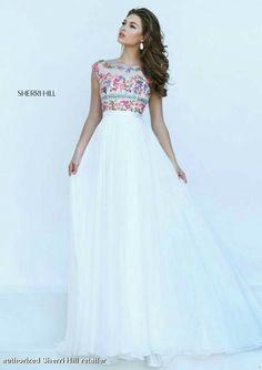 9517301f9 17 mejores imágenes de vestidos mexicanos para boda