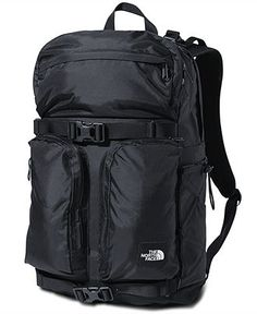 Best travel backpack laptop the north face Ideas Gag Gifts For Men, Handmade Gifts For Boyfriend, Valentine Gifts For Girlfriend, Best Dad Gifts, Sexy Gifts, Presents For Boyfriend, Boyfriend Birthday, Gifts In A Mug, Boyfriend Gifts