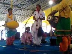 Manashamangal Pala (Part Enacted By Sri Panchkari Das Lord Shiva, Worship, Snake, Old Things, God, Dios, A Snake, Allah, Shiva
