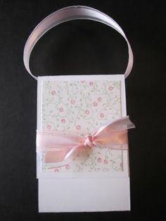 -: mini hand sanitizer cover-free svg file