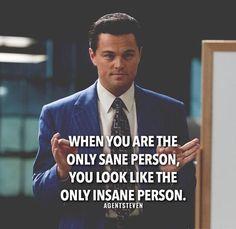 Stay motivated out there. You can make it happen! RT & Follow @JDProReviews http://ift.tt/2e0u7ro #motivationalquotes #inspiration #success #entrepreneur #determination #nevergiveup #dreams #success #motivation #business #goals #money #hardwork #dedication #ambition #lifestyle #grind #hustle #greatness #millionaire #billionaire #financialfreedom