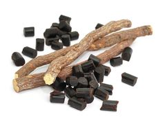 #licorice #sex #aphrodisiac