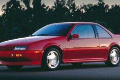 1994  1995 1996  Chevrolet Beretta AC A//C Compressor Fits Corsica V6 3.1L