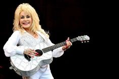 JANUARY 19,  1946: Dolly Parton is born in Sevierville, Tennessee. She was born as one of 12 children of Robert Lee Parton, a tobacco farmer, and Avie Lee Parton. She is without a doubt the most celebrated female country artist with 25 RIAA certified Gold, Platinum, and Multi-Platinum awards, and 25 Billboard chart No. 1 hits.
