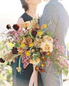 11-luxurious-wedding-bouquet