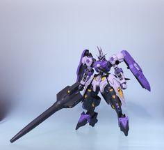 hg-gundam-kimaris-vidar-custom+%284%29.jpg (600×549)