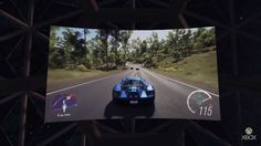 Xbox One game streaming finally arrives on Oculus Rift