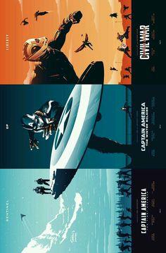 Marvel's Avengers: Age of Ultron(Plus Bonus Features) - Movie Poster Club