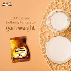 Accu Mass is an Ayurvedic weight gain supplement for the development of the perfect body. It balances the digestive fire which helps the body to absorb all nutrients from the food, as a result to gain weight and muscle. Best Mass Gainer, Best Weight Gainer, Weight Gain Workout, Weight Gain Supplements, Mass Building, Perfect Body, Healthy Weight, Herbalism, Remedies
