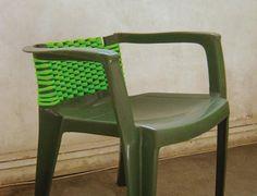 Sauvez les meubles - 5.5 Designers