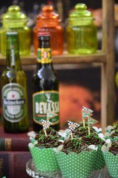 Meu Dia D - Chá Bar - Chá de Panela - Tema Irish Pub - Decoração Donna da Casa (23)