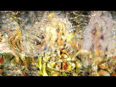 aURAvEDA - The Fall of Petrolium Civilization - video clip - TAKE 001