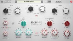 EVE-MP5 v1.0.0 VST VST3 x86 x64 WiN-CHAOS, x86, x64, Win, VST3, VST, MP5, EVE-MP5, EVE, CHAOS, Magesy.be