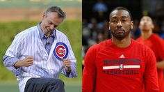 Sports Trump: Colin Cowherd and the racial dog-whistling of an NBA superstar